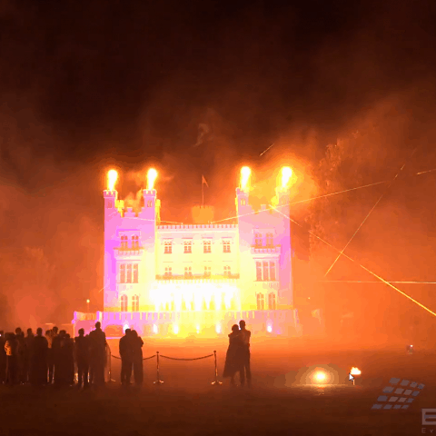 Hochzeitsshow-Multimediashow-Feuerwerk-Lasershow (20)