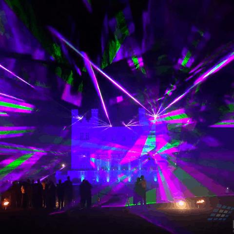 Hochzeitsshow-Multimediashow-Feuerwerk-Lasershow (21)