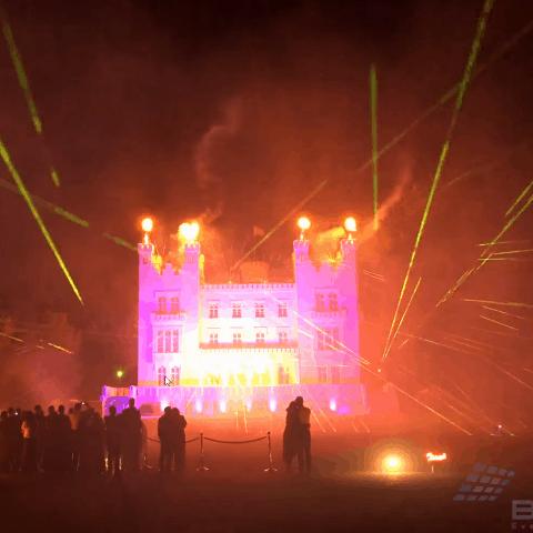 Hochzeitsshow-Multimediashow-Feuerwerk-Lasershow (24)