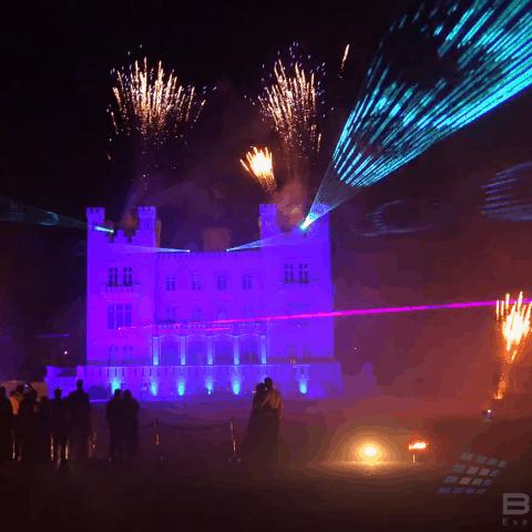 Hochzeitsshow-Multimediashow-Feuerwerk-Lasershow (25)
