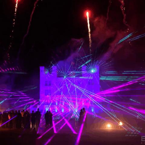 Hochzeitsshow-Multimediashow-Feuerwerk-Lasershow (26)