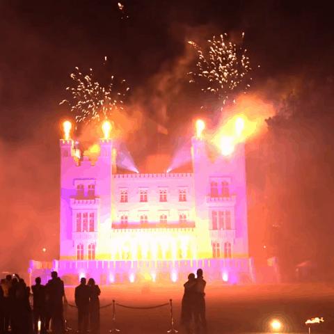 Hochzeitsshow-Multimediashow-Feuerwerk-Lasershow (27)