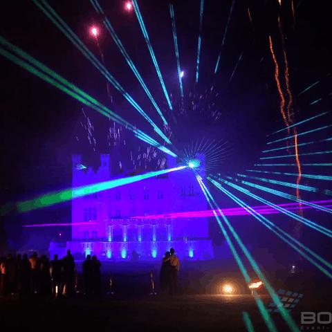 Hochzeitsshow-Multimediashow-Feuerwerk-Lasershow (28)