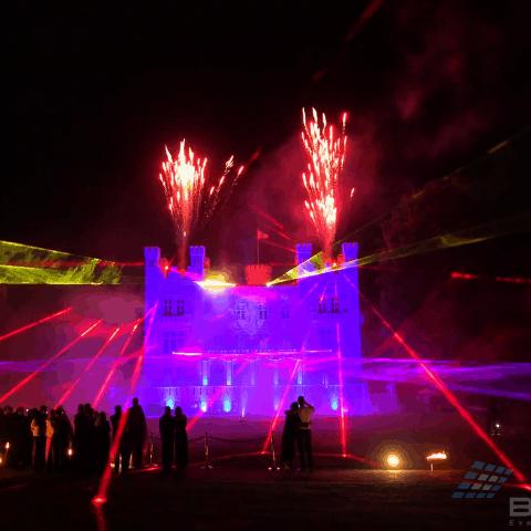 Hochzeitsshow-Multimediashow-Feuerwerk-Lasershow (3)