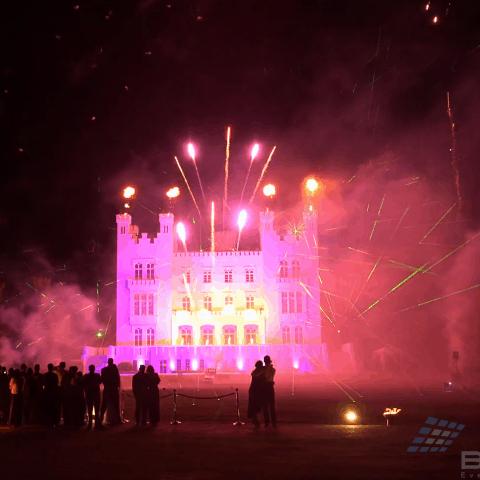Hochzeitsshow-Multimediashow-Feuerwerk-Lasershow (30)