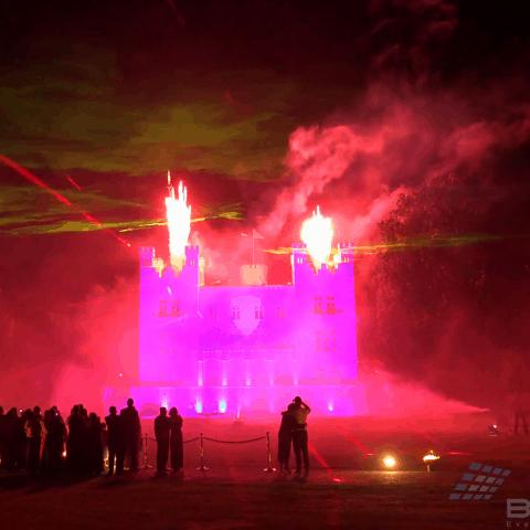 Hochzeitsshow-Multimediashow-Feuerwerk-Lasershow (4)