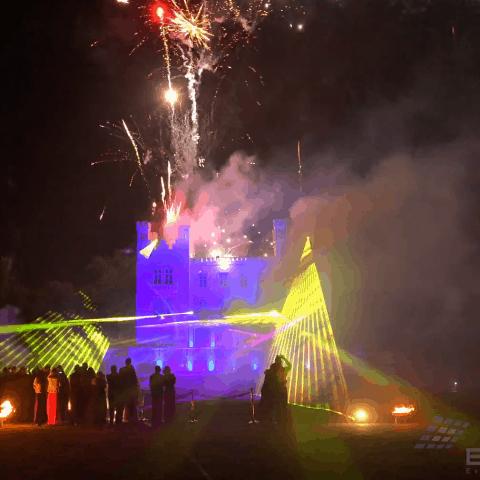 Hochzeitsshow-Multimediashow-Feuerwerk-Lasershow (5)