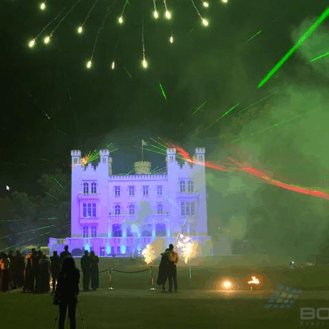 Hochzeitsshow-Multimediashow-Feuerwerk-Lasershow (8)