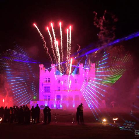 Hochzeitsshow-Multimediashow-Feuerwerk-Lasershow (9)