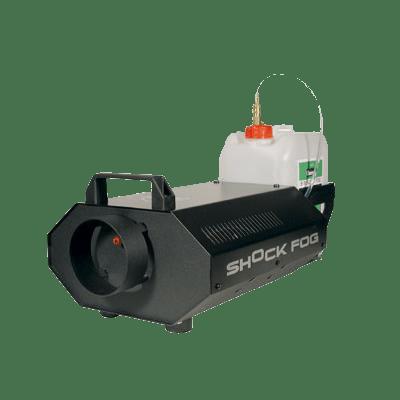 2000w-shock-fog