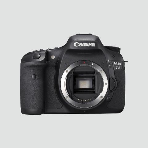canon-eos-7d-kamera-leihen