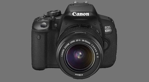 canon-kamera-eos-650d