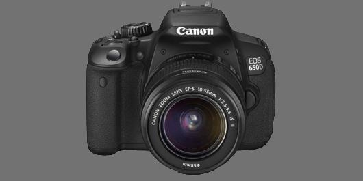 canon-kamera-camcorder-mieten