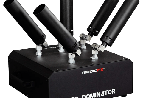 dominator-co2-effekt-viel-mieten