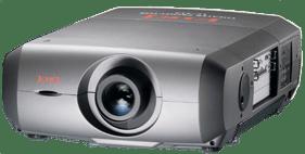eiki-lcxt5-lcd-projektor-gross-mieten