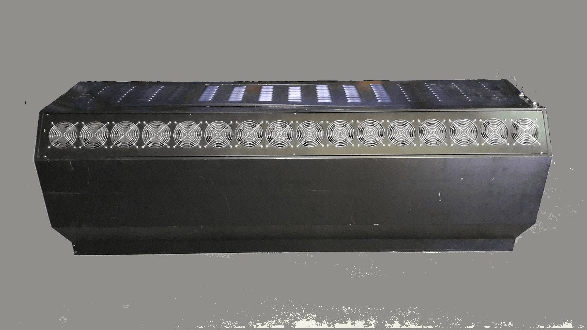 fogwall-mieten-leinwand