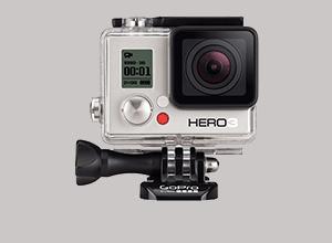 gopro-hero-3-actioncam-mieten