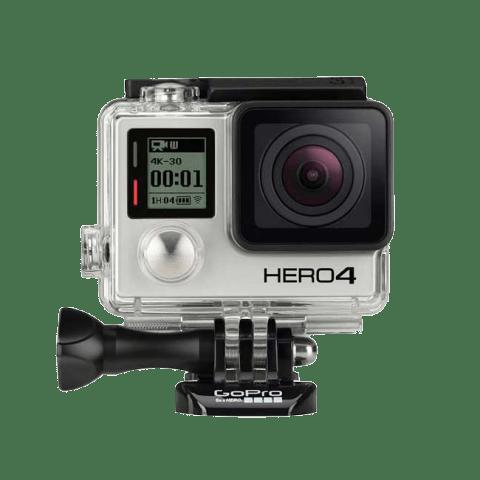 gopro-hero-4-actioncam-mieten
