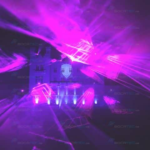 lasershow-nebelwand-fog-2