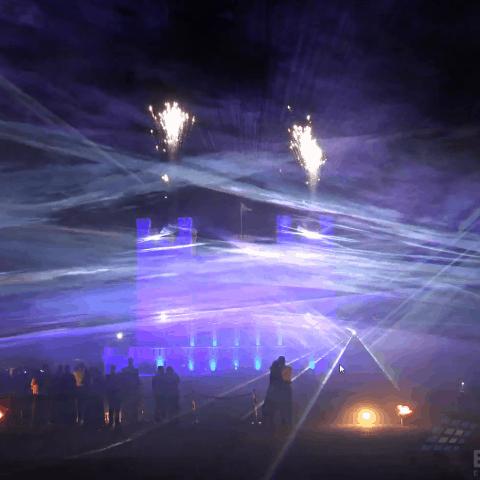lasershow-nebelwand-fog-4