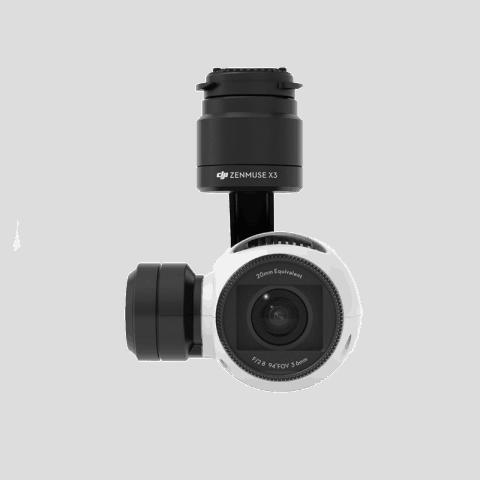 osmo-kamera-dji-zenmuse-x3-gimbal