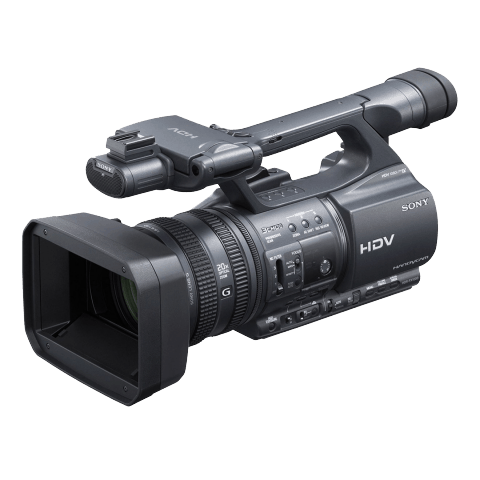 sony-camcoder-hdr-fx1000