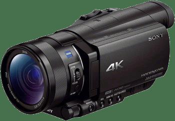 sony-fdr-ax100e-camcorder