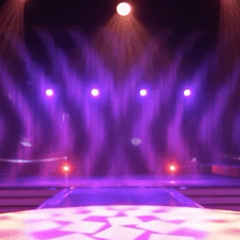 Bildschirmfoto 2017-05-18 um 10.06.10