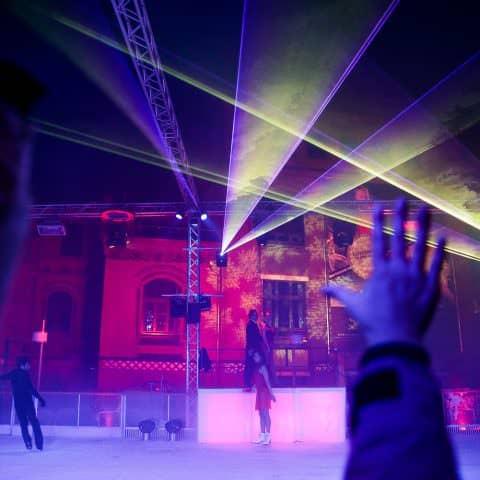 laser-und-lichtshow