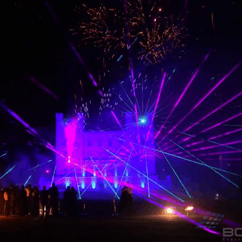 firework hochzeit hochzeitsfeuerwerk