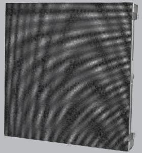 led-leinwand-mieten-ledwall