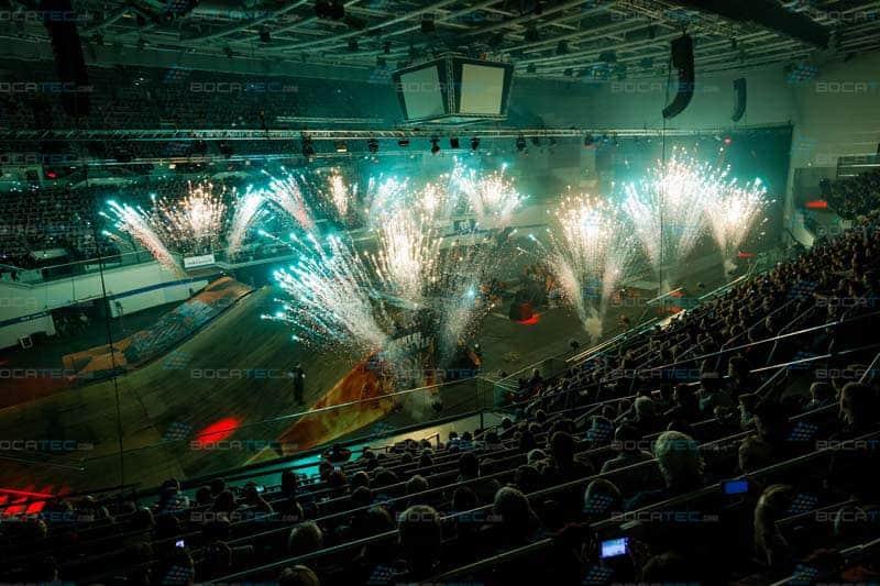 theaterblitz-pyrotechnik-eventpyro