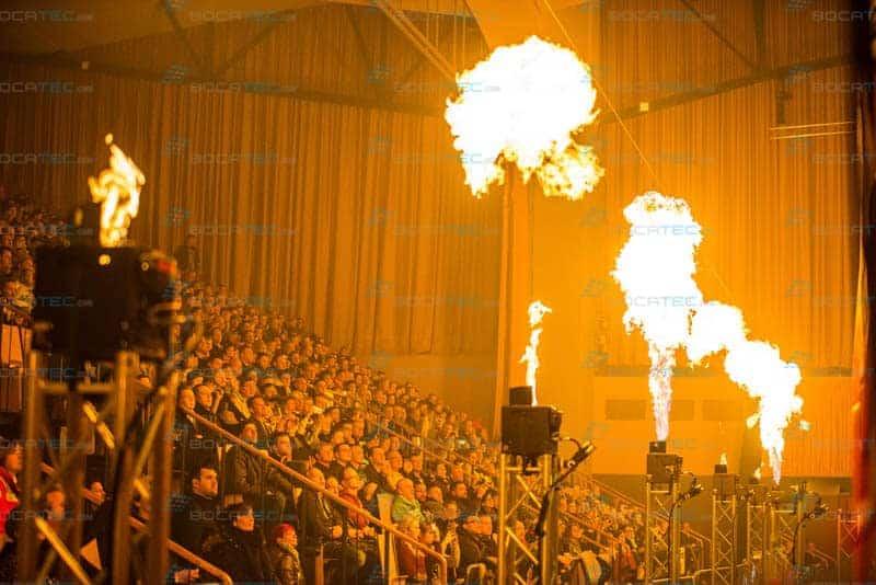 flamer-pyrotechnik-eventaustatung-mieten