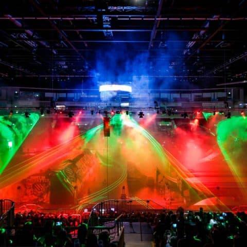 028_3166_lasershow buchen