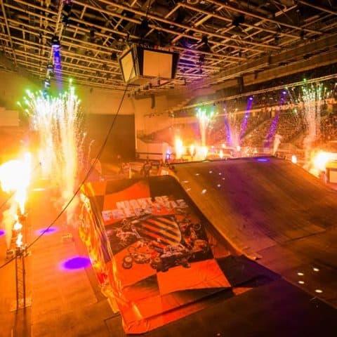 067_0063_pyrotechnik für events