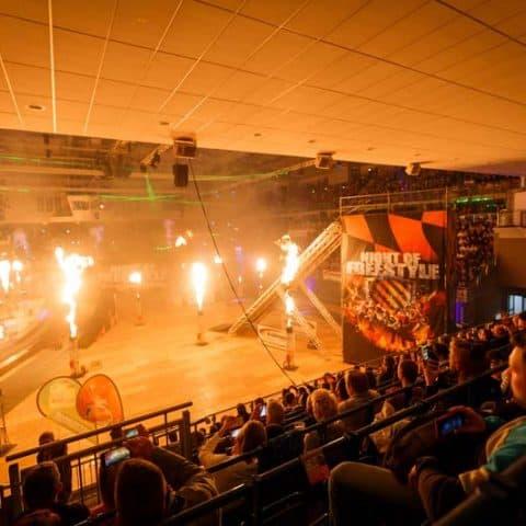 067_5658_feuerwerk für indoor events_1