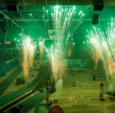 068_5664_feuerwerk für indoor events_1