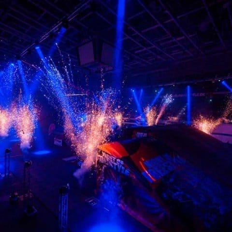 071_0253_pyrotechnik für events