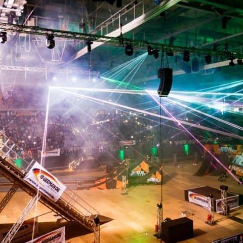 071_5729_feuerwerk für indoor events_1