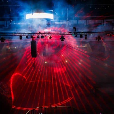 075_3192_lasershow buchen