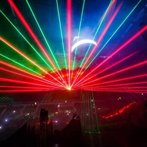 120_3769_lasershow buchen
