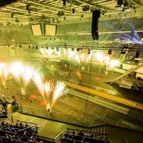 123_0578_pyrotechnik für events