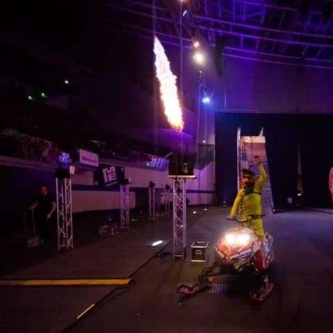 175_0495-3_pyrotechnik für events