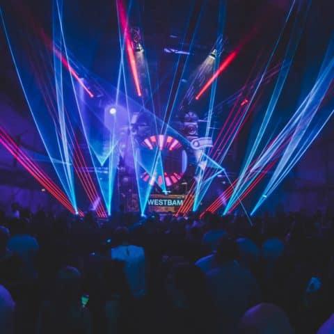 Pioneer_DJ_Alpha_Lasershow
