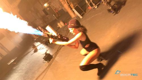 960x540_web_0001_flammenwerfer-musikvideo