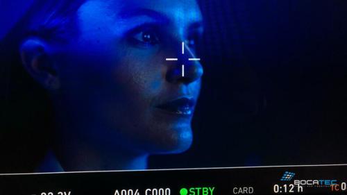 960x540_web_0003_filmproduktion-spezial-effekt
