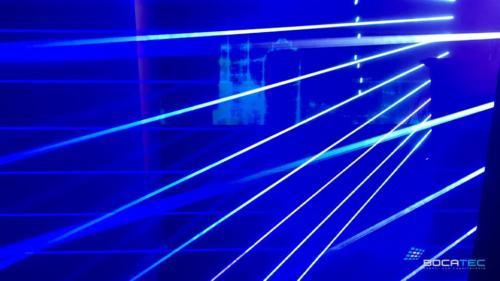 960x540_web_0004_laserbars