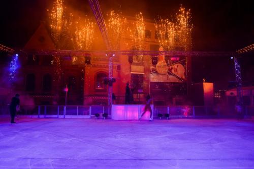 Feuerwerk-Feuertöpfe-1024x683