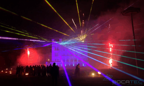 Hochzeitsshow-Multimediashow-Feuerwerk-Lasershow (13)