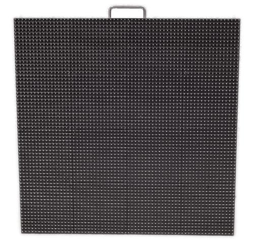 LED screen mieten